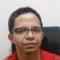 Paulo T.