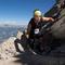 Adrien Clerc / Team Perce-Roche / Intersport Sisteron