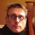 Jerry Hilts