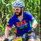 James Rafael Ochner - Bike no Vale