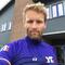 Anders Kristian Hegg
