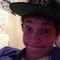 Noah Denison