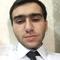 Алихан Назиров