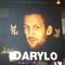Daryl O.