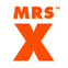 Mrs X