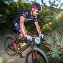 Ryan Fedorow_Baghouse/Rock n Road