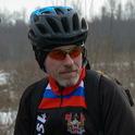 Вадим Федченко