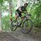 Julio Nathal_ Cadence Cyclery