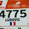 Ludovic CHAMPION