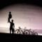 Fabricio Pé Mtb 29 Não é a Bike e O ciclista .