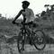 Wesley Caça Pedal   K.