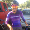 Michael Cordts- CSUF Cycling- Go Fast
