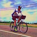 photo of Chris Readinger