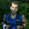 Boyan Dochev | Bergans Of Norway | campingrocks.bg | trek-mania.com