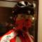 Aleksander K. franz11.bikestats.pl