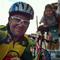 Adailton Ciclista Bahia M.