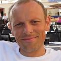 Richard Martinsen