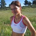Adriana Nelson