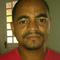 Claudemar Gomes