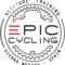 EPIC Cycling - Nacho Orozco