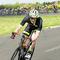 Stuart Radeon Cycle Coaching