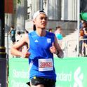 Steve Ha
