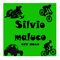 Silvio M.