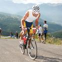 Ian Wright [Pyrenees Multisport]