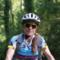 Paula Anjos/Peniche Bike Riders