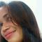 Rosana M.
