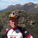Todd Millam | OCVelo.com