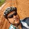 Rodrigo Di Monster Bike