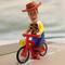 """Anthony """"Woody"""" W."""