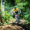 Jhonatas Mendes - BSM / MTB Bikers