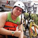 Eco Runners 😁