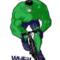 Hulk H.