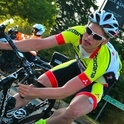 Dave Bates (Wheelbase-Altura-MGD)