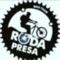 Sérgio Roda preza.