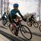 Dylan Glatt | Cognition Racing