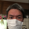 Satoshi S.