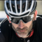 David BV.team AM.bikes