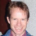 Robert Osfield