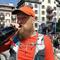 Kristian Ekfors, 42km.se