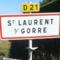 Laurent Gorre