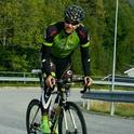 Glenn Jenssen