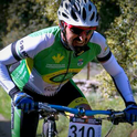 Diego Martin Romero