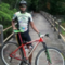 Claudinho Greenbikers Mtb 2 F.
