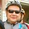 Marcos D.
