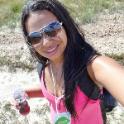 Karine Rodrigues