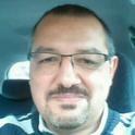 Jean Yves Siscaro
